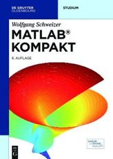 MATLAB kompakt