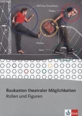 Baukasten theateraler Möglichkeiten (Spiel)