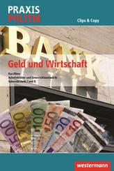 Geld und Wirtschaft, DVD-ROM