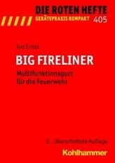 Big Fireliner