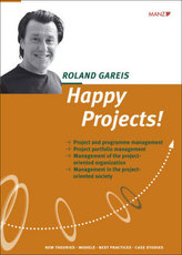 Happy Projects!
