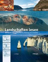Landschaften lesen