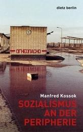 Sozialismus an der Peripherie