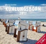 Kühlungsborn 2017