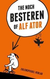 The noch Besteren of Alf Ator