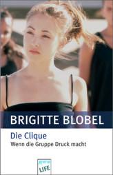 Die Clique