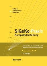 SiGeKo-Praxis