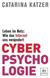 Cyberpsychologie