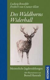 Des Waldhorns Widerhall