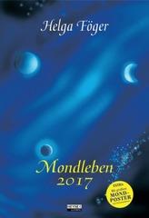Mondleben 2017