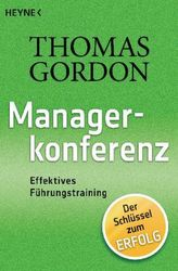 Managerkonferenz