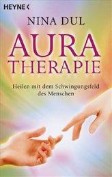 Aura-Therapie