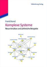 Komplexe Systeme