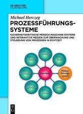 Prozessführungssysteme