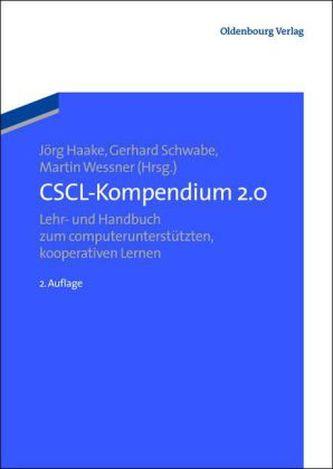 CSCL-Kompendium