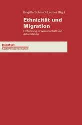 Ethnizität und Migration