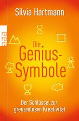 Die Genius-Symbole
