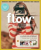 Flow 7/2015