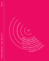Alien, Marx & Co., 1 DVD
