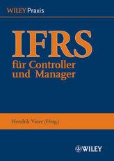 IFRS für Controller und Manager