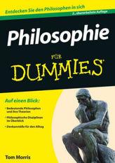 Philosophie für Dummies, Sonderausgabe