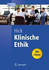 Klinische Ethik