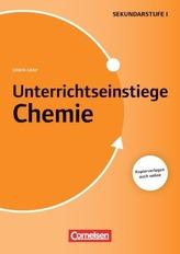 Unterrichtseinstiege Chemie