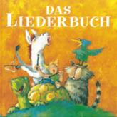 Das Liederbuch, 2 CD-Audio