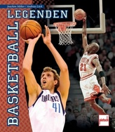 Basketball-Legenden