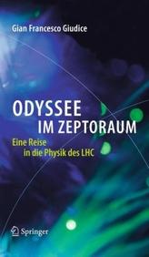 Odyssee im Zeptoraum