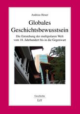 Globales Geschichtsbewusstsein