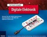 Das Franzis Lernpaket Digitale Elektronik