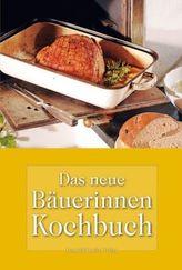 Das neue Bäuerinnen-Kochbuch