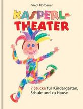 Kasperl-Theater