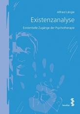 Existenzanalyse