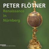Peter Flötner