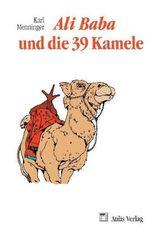 Ali Baba und die 39 Kamele