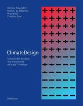 Climate Design