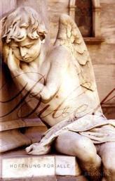 Hoffnung für alle, Die Bibel, Senfkorn, Angel Edition