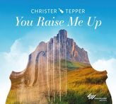 You Raise Me Up, 1 Audio-CD