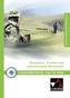 Sicherheit, Frieden und internationale Wirtschaft, Lehrermaterial auf CD-ROM