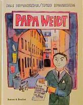 Papa Weidt