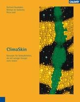 ClimaSkin