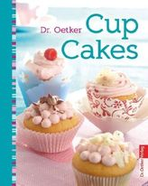Dr. Oetker Cup Cakes