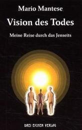 Vision des Todes