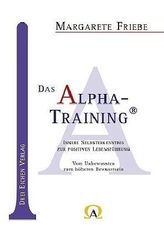 Das Alpha-Training