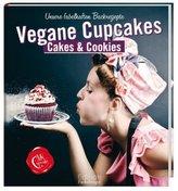 Vegane Cupcakes, Ms Cupcake
