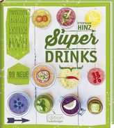 Superdrinks