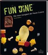 Fun Dine