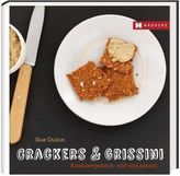 Crackers & Grissini